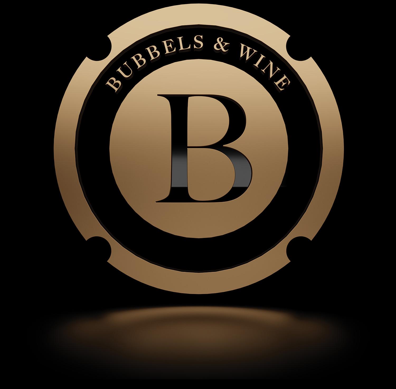 Bubbels & Wine